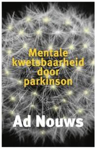 Mentale kwetsbaarheid door Parkinson