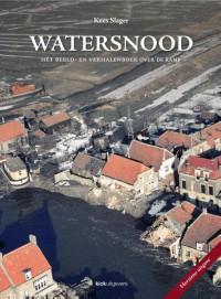 Watersnood - herziene uitgave