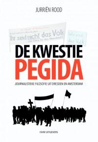 De kwestie Pegida