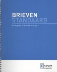 Brievenstandaard
