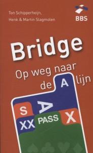 Bridge: OP weg naar de A-lijn