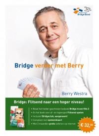 Bridge verder met Berry