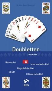 Doubletten