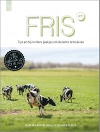 Fris – Tips en bijzondere plekjes om de lente te beleven