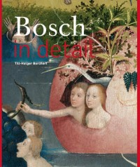 Bosch in detail (Nederlandse versie)
