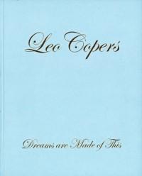 Leo Copers