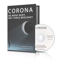 Corona: de mens wikt, het virus beschikt