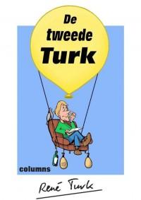 De tweede Turk