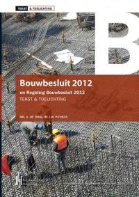 Bouwbesluit 2012