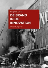 De brand in de Innovation