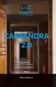 Cassandra 2.0
