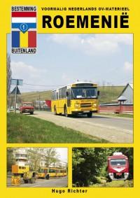 Bestemming Buitenland Deel 1: Roemenië