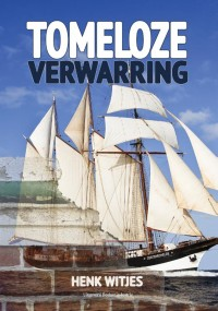 TOMELOZE VERWARRING