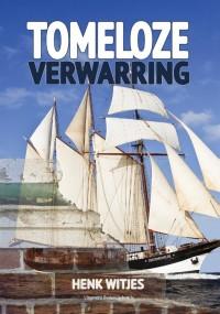 TOMELOZE VERWARRING