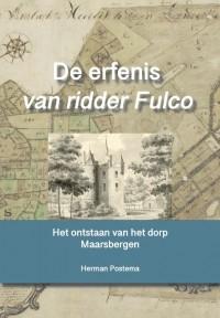 De erfenis van ridder Fulco