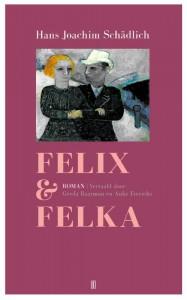 Felix & Felka