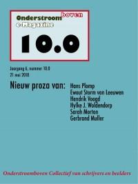 Onderstroomboven e-Magazine 10.0