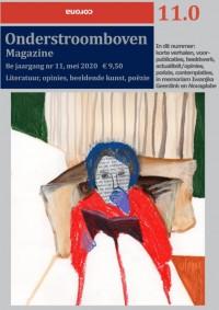 Onderstroomboven Magazine 11.0