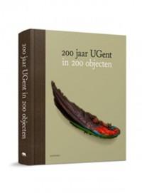 200 jaar UGent