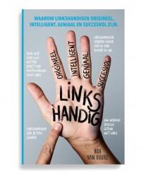Linkshandig