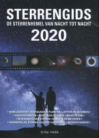 Sterrengids 2020