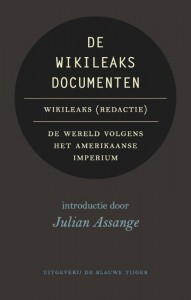 De Wikileaks-documenten