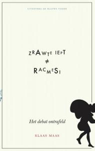 Zwarte Piet is geen racisme - het debat ontrafeld