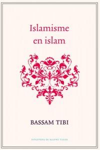 Islamisme en islam