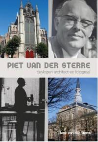 Leve Leiden! Piet van der Sterre