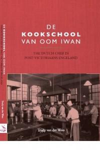 De kookschool van Oom Iwan