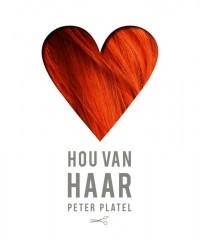 Hou Van Haar