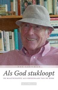 Als God stukloopt