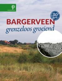 Bargerveen