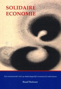 Solidaire economie