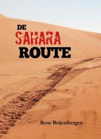De Sahara Route