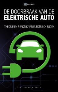 De doorbraak van de elektrische auto