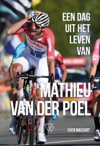 Een dag uit het leven van Mathieu van der Poel