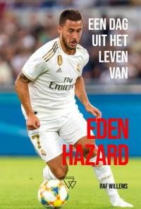 Een dag uit het leven van Eden Hazard