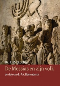 De Messias en zijn volk