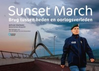 Sunset March