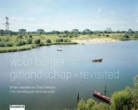 Giflandschap Revisited