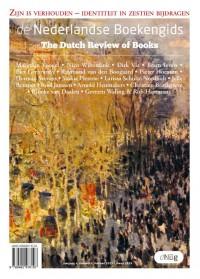 De Nederlandse Boekengids 2019-1