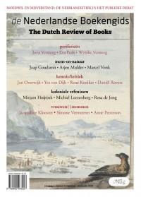 de Nederlandse Boekengids 2019-4