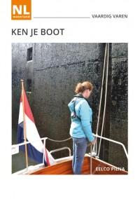 Vaardig Varen - Ken je boot