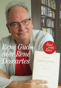 René Gude over René Descartes