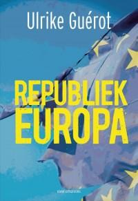 Republiek Europa