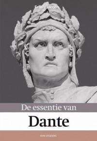 De essentie van Dante