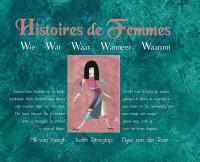 Histoires de Femmes
