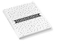 Kraambezoekboek | the original