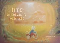 Timo en het zachte witte licht